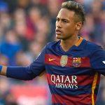 Barcelona verklagt Neymar auf 8,5 Millionen
