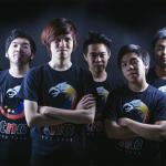 Offizielle Rückendeckung für eSports auf den Philippinen