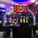 Erstes Casino für Liechtenstein seit 171 Jahren