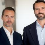 Mybet eröffnet Filialen in Österreich