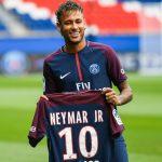 Rekordablöse für Neymar und Karriereende für Klitschko