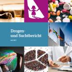 Der Drogen- und Suchtbericht 2017