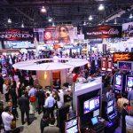 Spielautomaten und Sportwetten sind die Hauptthemen bei der G2E.