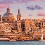 Mafia nutzt Maltas Casinofirmen für Geldwäsche