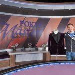 Poker Masters Steffen Sontheimer
