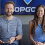 "Reality-Serie ""Major Wager"" mit Daniel Negreanu startet bei Poker Central"