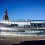 Playtech eröffnet größtes Live Casino der Welt in Riga