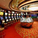 FDP kritisiert Gesetzentwurf mit Änderungen am hessischen Spielhallengesetz