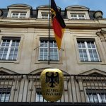 Bundesfinanzhof entscheidet auf Umsatzsteuerfreiheit für Pokergewinne