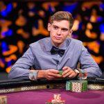 Fedor Holz gewinnt High Roller beim partypoker Grand Prix Austria