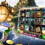 Großbritannien verbietet Glücksspielwerbung mit Comicfiguren
