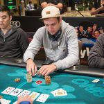 Stefan Schillhabel gewinnt das Triton Super High Roller Event in Macau