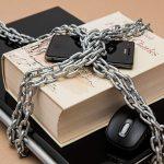 Schweiz beschließt endgültige Sperre für ausländische Online Casinos