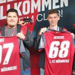 FC Nürnberg gründet eSports Team