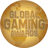 Logo der Global Gaming Awards