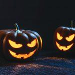 Die besten Slot-Neuheiten für Halloween
