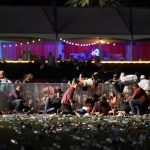 Schießerei in Las Vegas fordert 59 Todesopfer