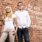 """Kostenloses Suchthilfeprogramm """"Neustart"""" online"""