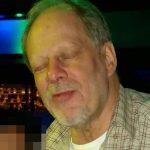 Neue Details zum Attentat von Las Vegas bekannt