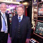 Bitteres Nachspiel der Paradise Papers: Gauselmann nimmt Merkur-Onlinespiele aus dem Angebot