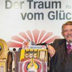 Gauselmann veröffentlicht Stellungnahme zu Paradise Papers