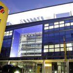 Paradise Papers: Deutsche Banken bestreiten Zusammenarbeit mit unerlaubtem Glücksspiel