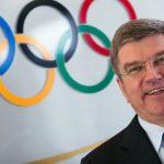 Olympischer Gipfel: eSports könnte tatsächlich Olympia-Disziplin werden