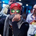 Deutsche holen Main Event und High Roller beim PokerStars Festival Hamburg