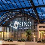 Erstes PokerStars Festival Deutschland in Hamburg angelaufen