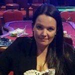 Pokerspielerin Emma Fryer stirbt bei Autounfall auf dem Weg zur WSOP