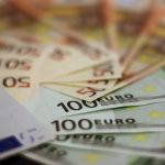 70-Jähriger knackt 1,2 Millionen Jackpot am Spielautomaten
