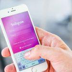LADbible entdeckt Instagram als neue Glücksspiel-Plattform