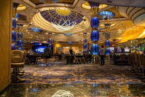 Casino King Rockenhausen