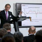 Digitalisierungsstudie: 35 % der Befragten wollen legales Online Glücksspiel in Deutschland