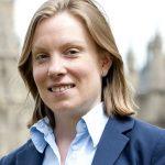 Einsatzgrenzen für FOBTs in Großbritannien werden gekürzt