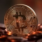 Lottoland launcht erstes Bitcoin Lotto der Welt