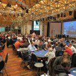 Main Event der WestSpiel Poker Tour 2017 entschieden