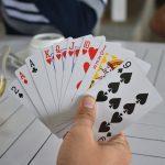 Jahresrückblick Poker und Casino 2017