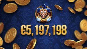 Us online blackjack real money