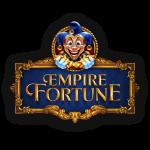 1,1 Millionen Jackpot bei Yggdrasils Empire Fortune geknackt