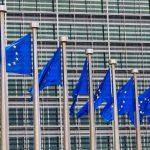 Europäische Kommission legt Verfahren gegen Deutschland auf Eis