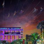 Diese neuen Top-Attraktionen erwarten Besucher 2018 in Las Vegas
