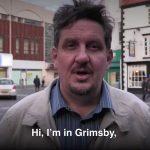 Selbstsperre suchtgefährdeter Glücksspieler in Großbritannien versagt