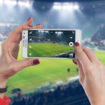Jahresrückblick Sport und eSports 2017