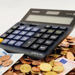 Neue Glücksspielsteuern in Frankfurt und Dortmund