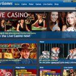 StarGames und SuperGaminator schließen ihre Online Casinos