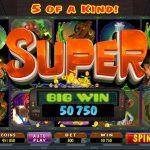 Spieler entledigen sich mit legalem Trick von ihren Schulden bei Online Casinos