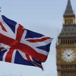Britische Glücksspiel-Kommission überprüft 17 Online Casinos