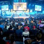 Hochdotierte Overwatch League beginnt am 10. Januar in Los Angeles