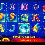 Italien verkauft 120 Lizenzen für Online Glücksspiel und Casinos